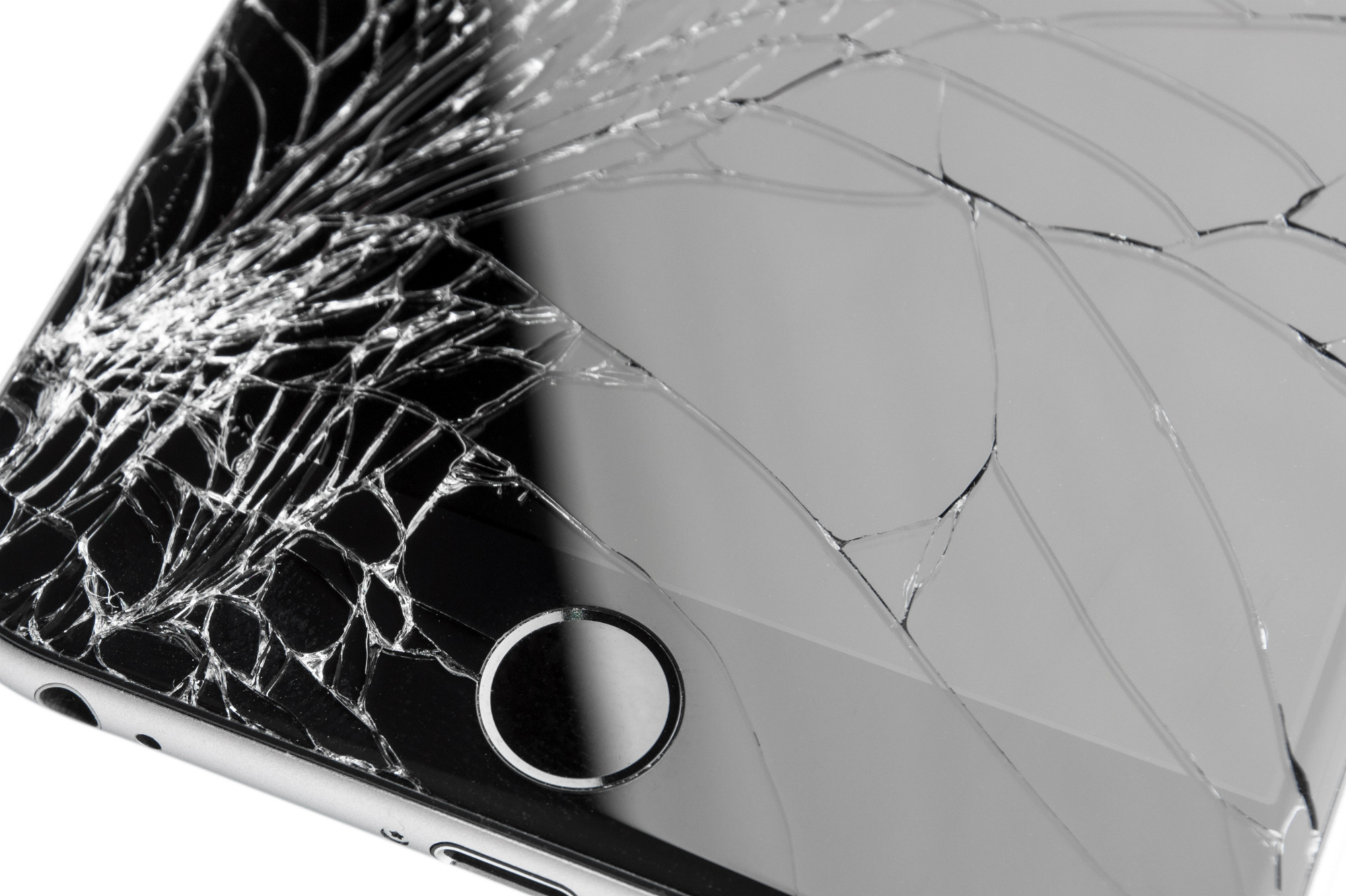 iPhone repair Los Angeles LA iphone broken screen repair