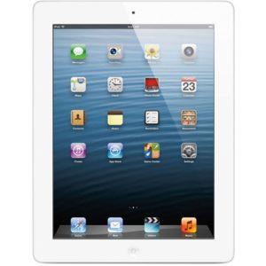 iPad 1/2/3/4