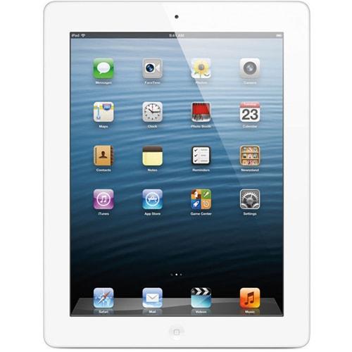iPad repair Los Angeles LA
