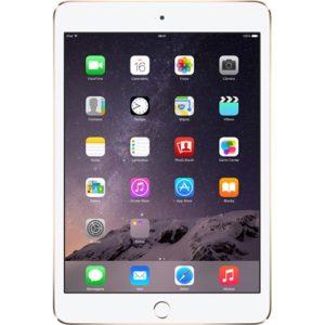 iPad Mini 1/2/3/4