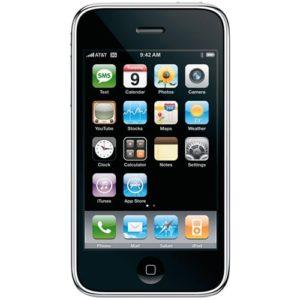 iPhone 3G/3Gs Repair