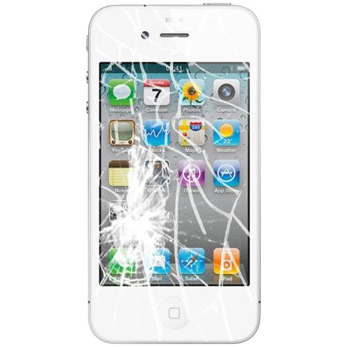 iPhone repair Los Angeles