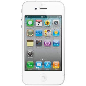 iPhone 4/4s Repair