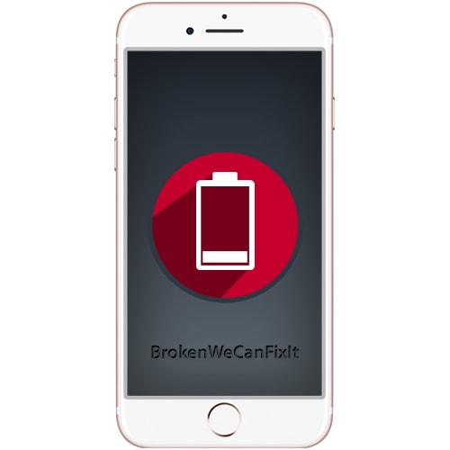 how to setup email on iphone iphone 6s battery repair brokenwecanfixit 2620
