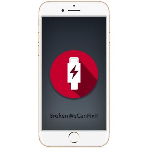 reputable site 00d8d dfa0c iPhone 7 Charging Port Repair